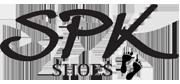 SPK Shoes